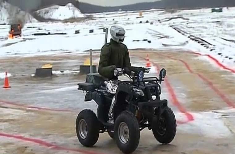 Dien mao robot chien dau Avatar cua Nga-Hinh-5