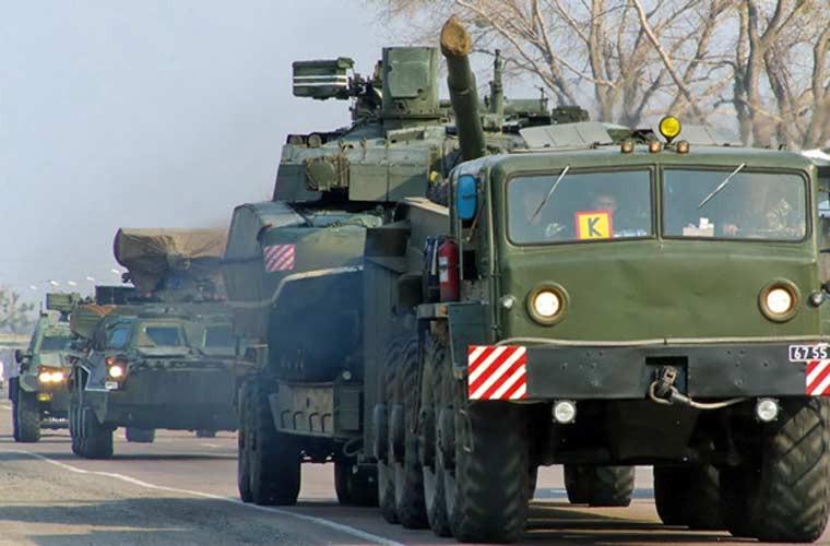 Suc manh xe cho tang Maz-537 cua Quan doi Viet Nam-Hinh-5