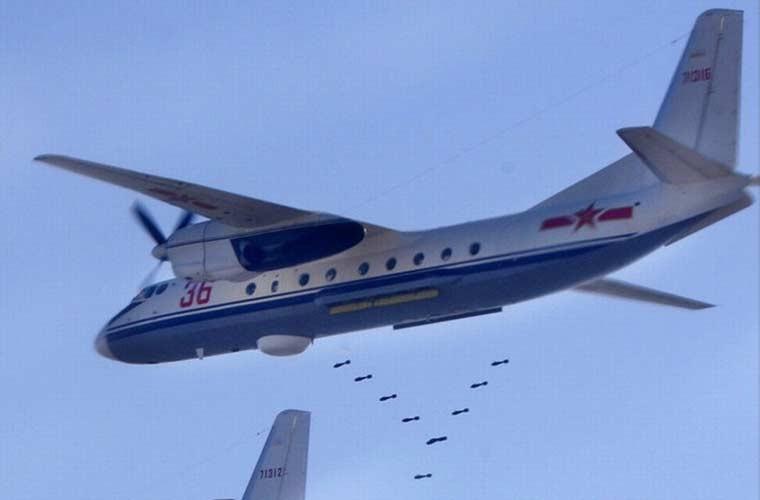 Ngac nhien van tai co Y-7 Trung Quoc nem bom-Hinh-2