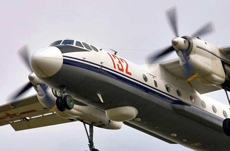 Ngac nhien van tai co Y-7 Trung Quoc nem bom-Hinh-4