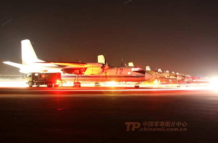 Ngac nhien van tai co Y-7 Trung Quoc nem bom-Hinh-5