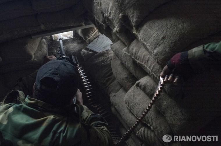 Bi tan pha khung khiep, Khong quan Syria van kien cuong-Hinh-10