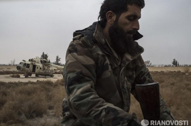 Bi tan pha khung khiep, Khong quan Syria van kien cuong-Hinh-16