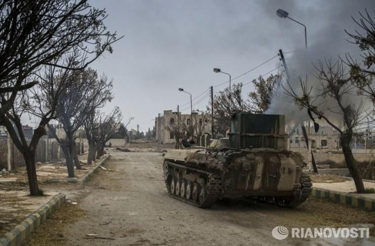 Bi tan pha khung khiep, Khong quan Syria van kien cuong-Hinh-6