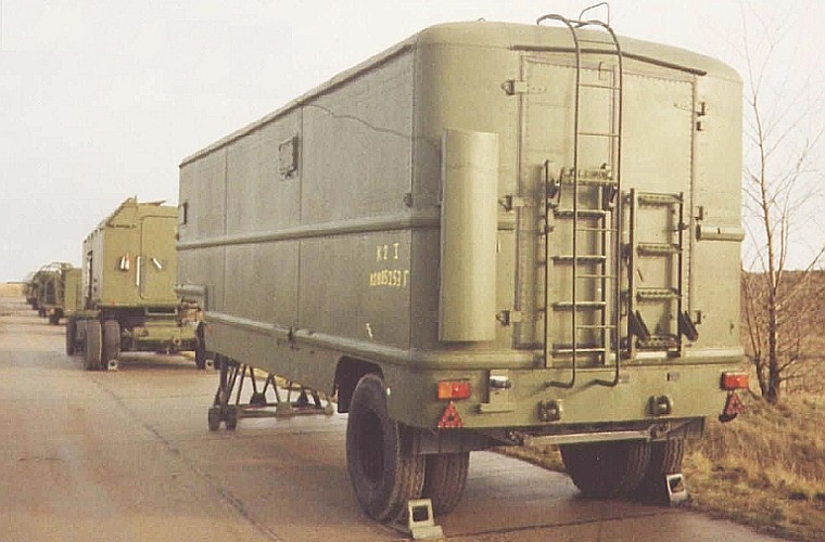 "Ten lua S-200 Trieu Tien khien B-52 My ""chay mat dep""-Hinh-12"
