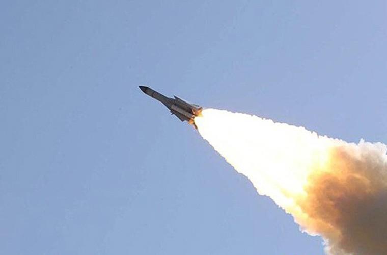 "Ten lua S-200 Trieu Tien khien B-52 My ""chay mat dep""-Hinh-3"