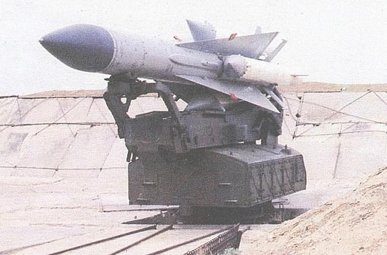 "Ten lua S-200 Trieu Tien khien B-52 My ""chay mat dep""-Hinh-6"
