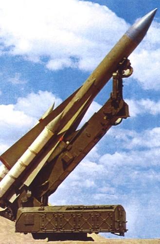 "Ten lua S-200 Trieu Tien khien B-52 My ""chay mat dep""-Hinh-7"