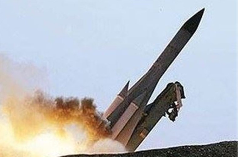 "Ten lua S-200 Trieu Tien khien B-52 My ""chay mat dep""-Hinh-8"