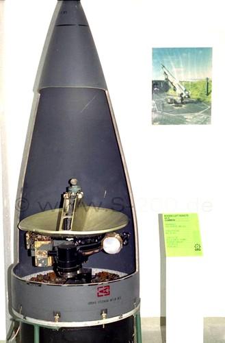 "Ten lua S-200 Trieu Tien khien B-52 My ""chay mat dep""-Hinh-9"