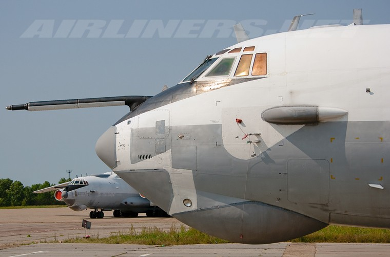 """Suc manh """"radar bay"""" A-50 Nga khien Tho Nhi Ky khong dam lieu-Hinh-11"""