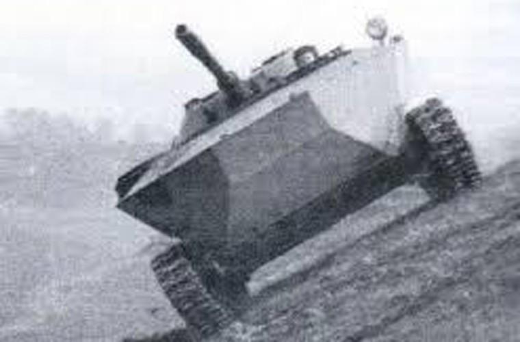 Ki di xe tang loi nuoc K-90 cua Lien Xo-Hinh-3