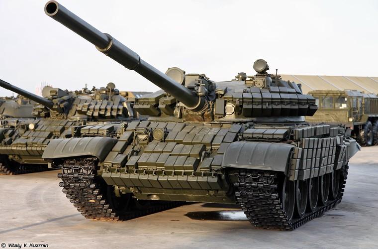 """Kham pha """"hai anh em"""" cua xe tang T-62 Viet Nam-Hinh-8"""