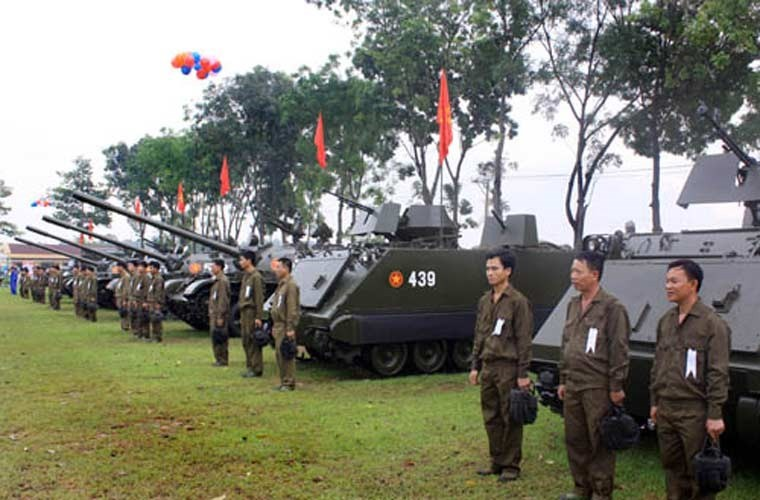 Loat vu khi chien loi pham tot nhat thu duoc nam 1975-Hinh-11