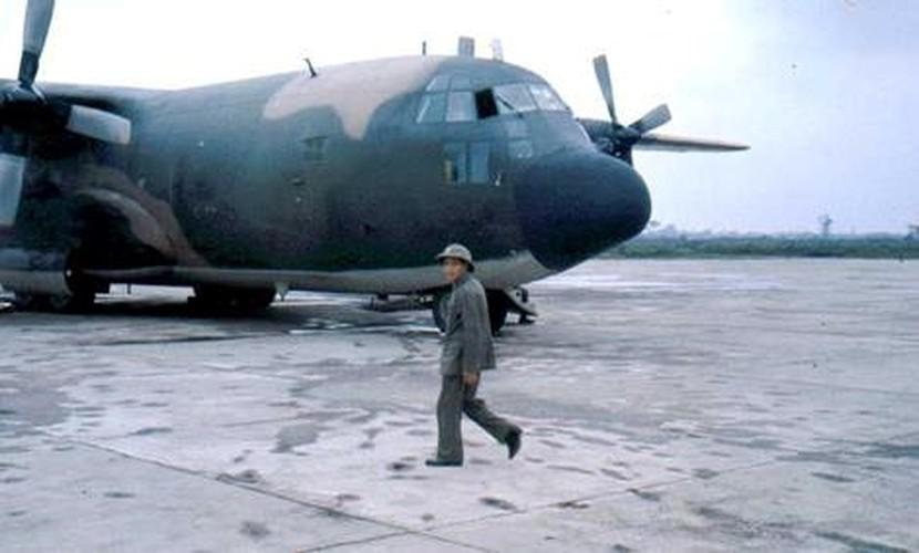 Loat vu khi chien loi pham tot nhat thu duoc nam 1975-Hinh-2