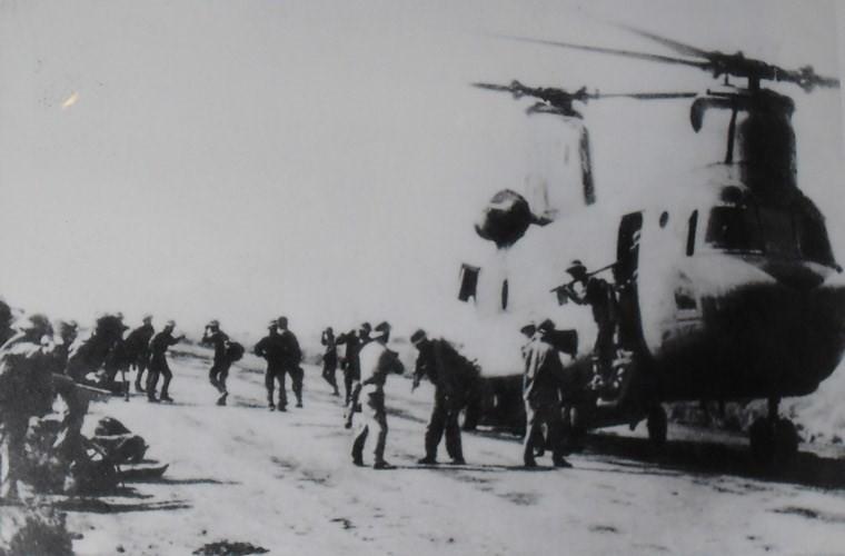 Loat vu khi chien loi pham tot nhat thu duoc nam 1975-Hinh-4