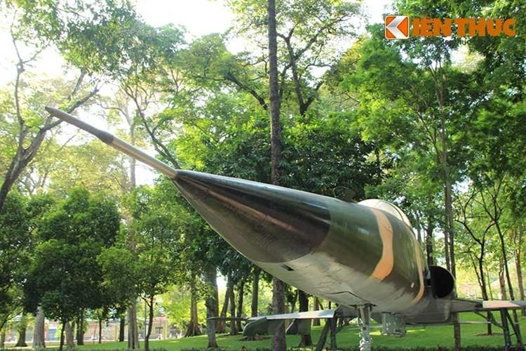Kinh ngac chien loi pham F-5E ta thu duoc nam 1975-Hinh-12