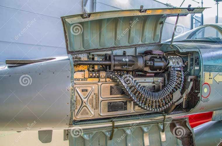 Kinh ngac chien loi pham F-5E ta thu duoc nam 1975-Hinh-14