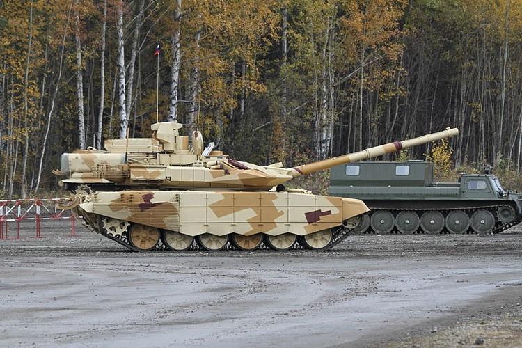 Muc kich xe tang T-90MS thu nghiem o quoc gia bi an-Hinh-10