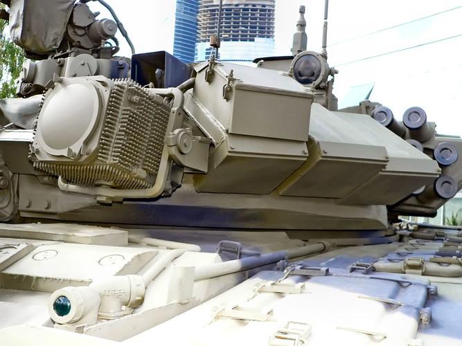 Muc kich xe tang T-90MS thu nghiem o quoc gia bi an-Hinh-13