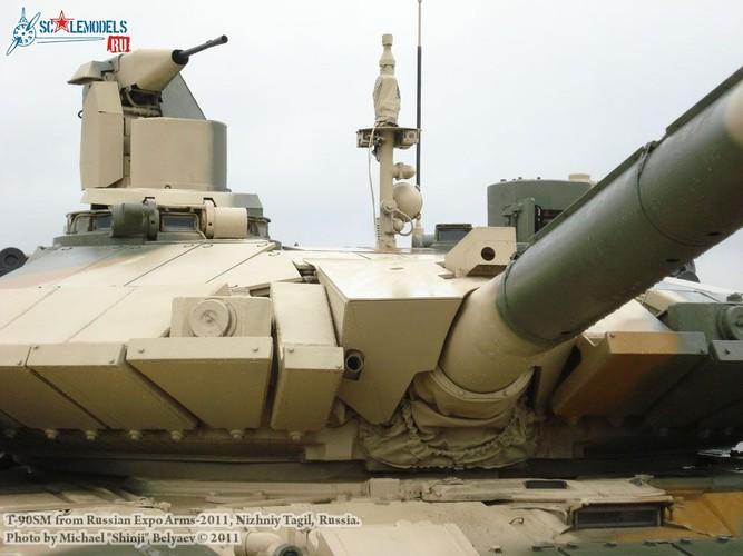 Muc kich xe tang T-90MS thu nghiem o quoc gia bi an-Hinh-15