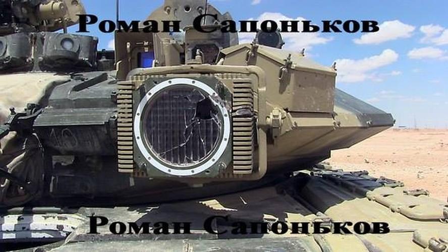 Phan tham xe tang tot nhat the gioi cua Nga o Syria-Hinh-8