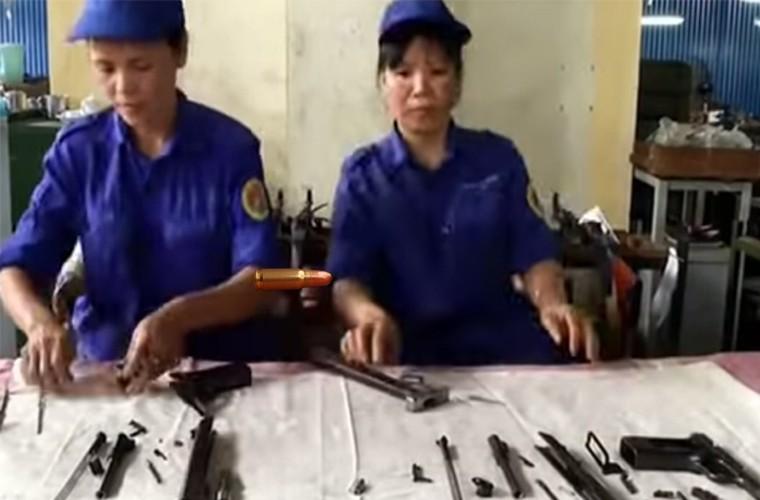 Kham pha loat sung ngan trong Quan doi Viet Nam-Hinh-17