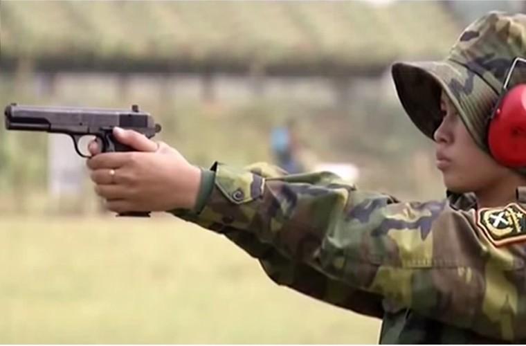 Kham pha loat sung ngan trong Quan doi Viet Nam-Hinh-18
