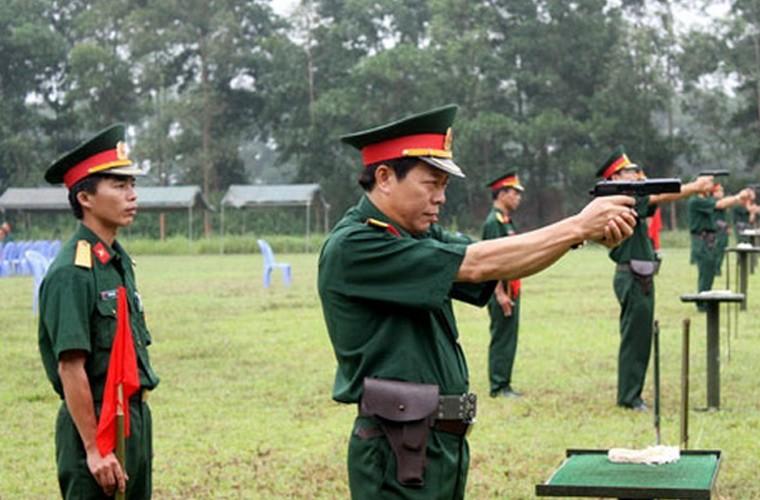 Kham pha loat sung ngan trong Quan doi Viet Nam-Hinh-6