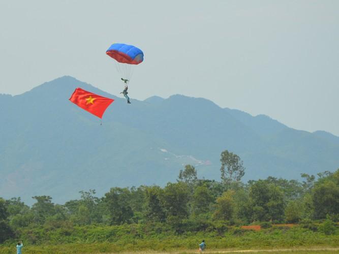 """Muc kich """"linh du"""" Viet Nam do bo duong khong-Hinh-8"""