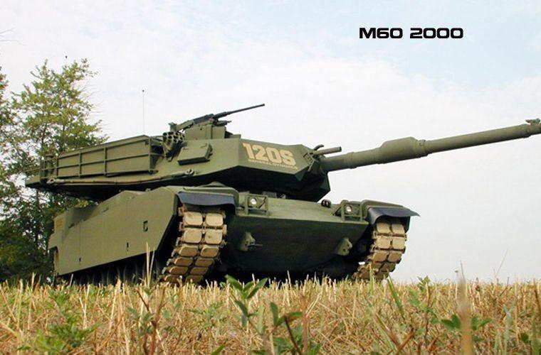 Soi loat xe tang-thiet giap My Viet Nam dang su dung (4)-Hinh-9