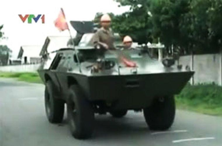 Soi loat xe tang-thiet giap My Viet Nam dang su dung (2)-Hinh-10