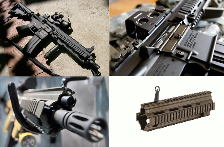 "Sung truong HK-416 lai sung phong luu M320: ""Than chet la day""-Hinh-3"
