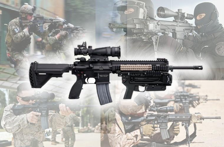 "Sung truong HK-416 lai sung phong luu M320: ""Than chet la day""-Hinh-4"