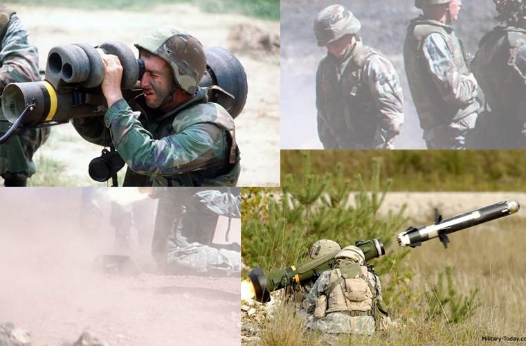 """Bi mat chet nguoi cua """"sat thu diet tang"""" M47 Dragon My-Hinh-10"""