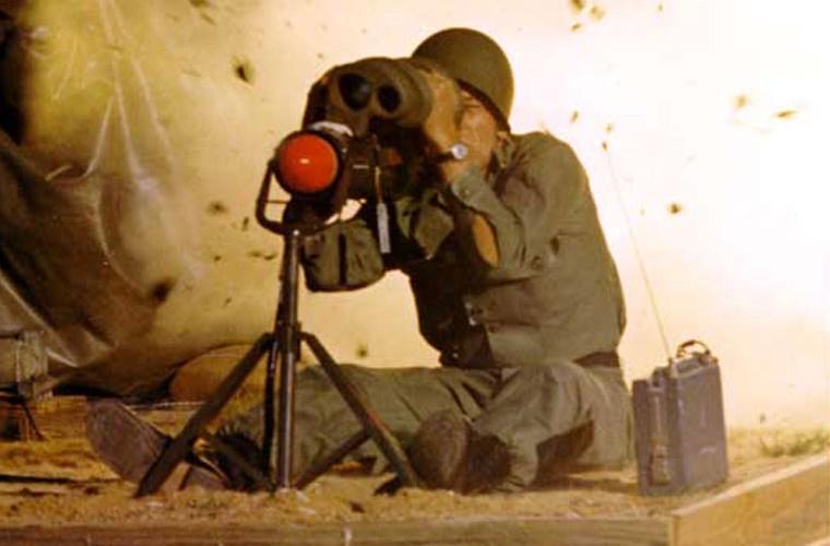"""Bi mat chet nguoi cua """"sat thu diet tang"""" M47 Dragon My-Hinh-3"""
