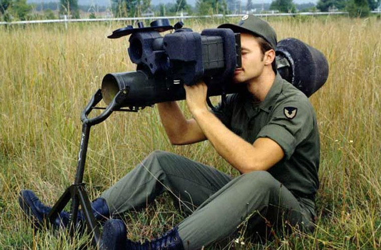 """Bi mat chet nguoi cua """"sat thu diet tang"""" M47 Dragon My-Hinh-5"""