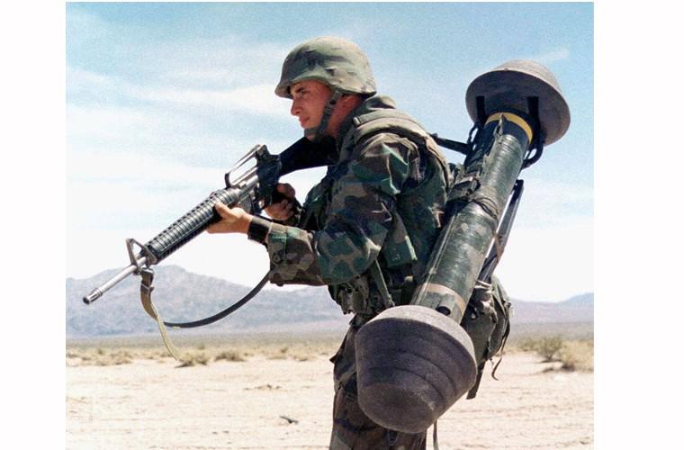 """Bi mat chet nguoi cua """"sat thu diet tang"""" M47 Dragon My-Hinh-7"""