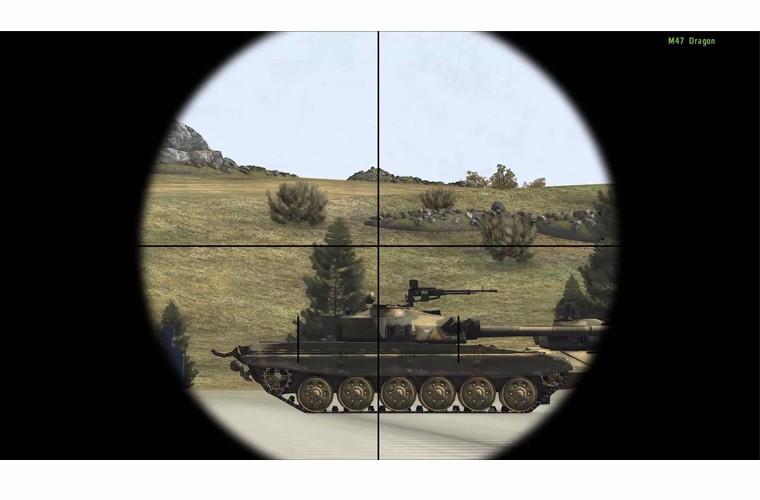 """Bi mat chet nguoi cua """"sat thu diet tang"""" M47 Dragon My-Hinh-8"""