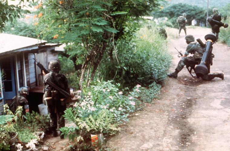 """Bi mat chet nguoi cua """"sat thu diet tang"""" M47 Dragon My-Hinh-9"""