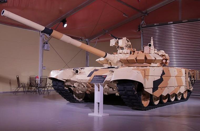 "Viet Nam nen mua ngay ""dan em"" cua xe tang T-90MS?-Hinh-10"