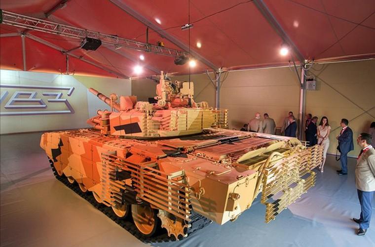 "Viet Nam nen mua ngay ""dan em"" cua xe tang T-90MS?-Hinh-2"