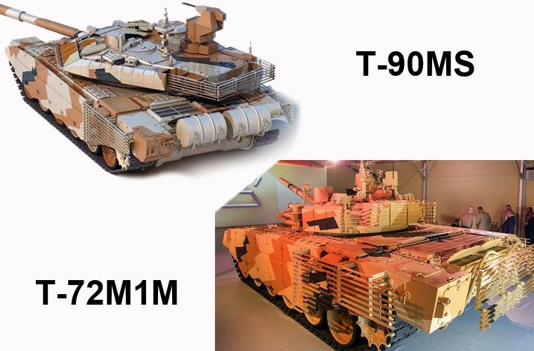 "Viet Nam nen mua ngay ""dan em"" cua xe tang T-90MS?-Hinh-3"