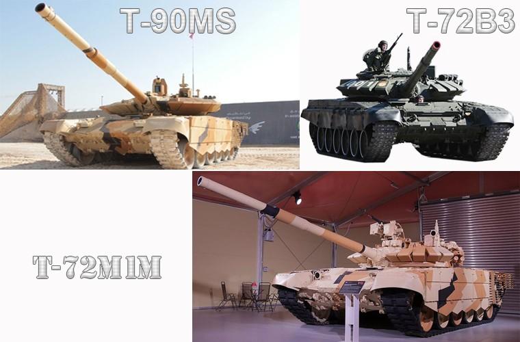 "Viet Nam nen mua ngay ""dan em"" cua xe tang T-90MS?-Hinh-4"