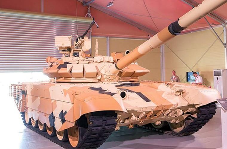 "Viet Nam nen mua ngay ""dan em"" cua xe tang T-90MS?-Hinh-6"