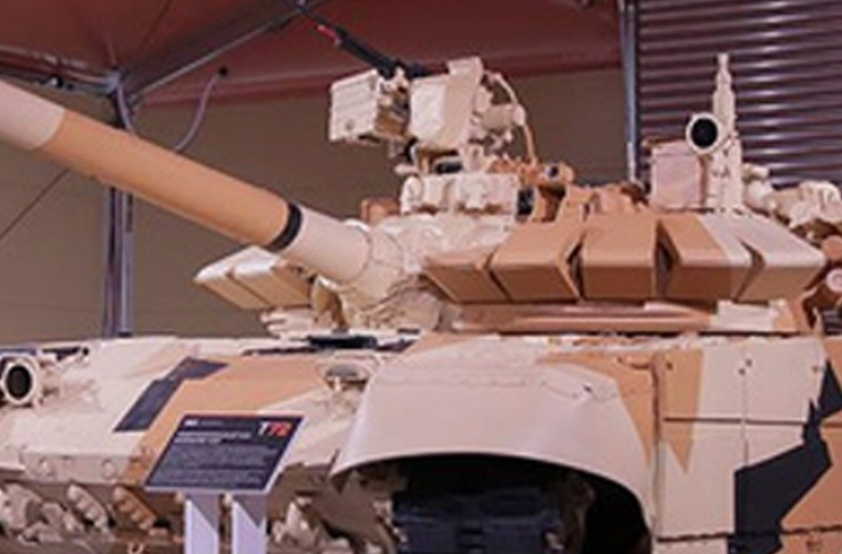 "Viet Nam nen mua ngay ""dan em"" cua xe tang T-90MS?-Hinh-7"
