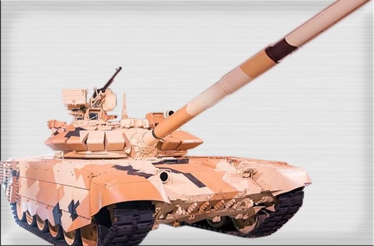 "Viet Nam nen mua ngay ""dan em"" cua xe tang T-90MS?-Hinh-8"