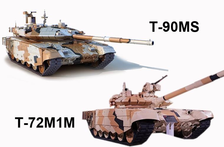 "Viet Nam nen mua ngay ""dan em"" cua xe tang T-90MS?-Hinh-9"