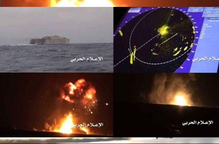 Kham pha suc manh sieu ham cua UAE bi Houthi huy diet-Hinh-2