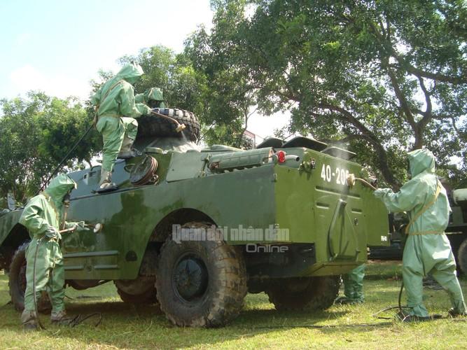 Dieu it biet ve binh chung Hoa hoc cua QDND Viet Nam-Hinh-6